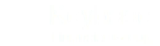 Mutual Funds by Keybase Financial Group