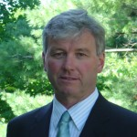 David Brunton